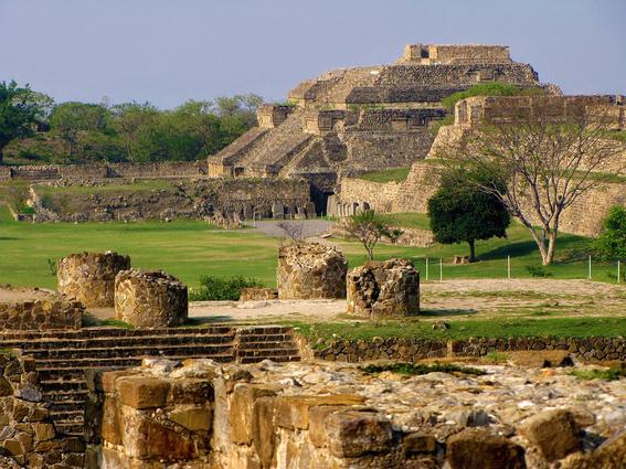 inah revela que patrimonio cultural no tiene seguro ante sismos 2