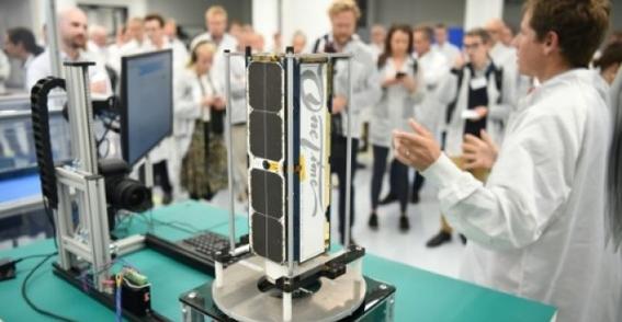 satelite dove la herramienta clave para la causa ambientalista 4
