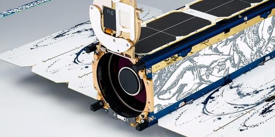 satelite dove la herramienta clave para la causa ambientalista 3
