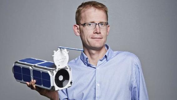 satelite dove la herramienta clave para la causa ambientalista 6