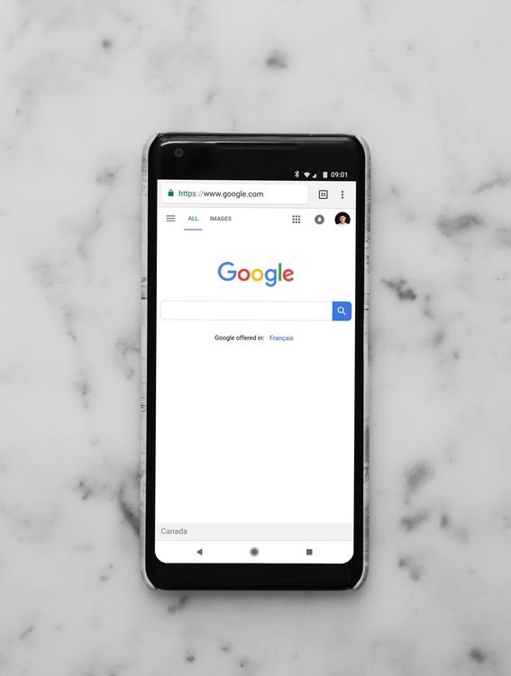 google el seo y el espanol 3