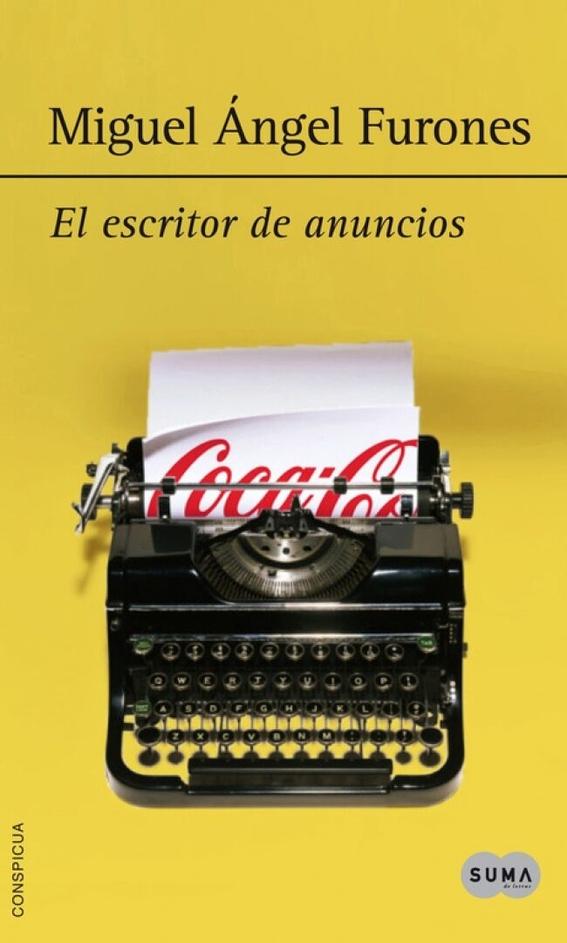 google el seo y el espanol 4