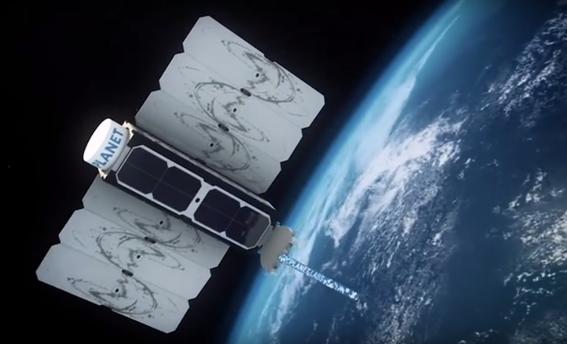 satelite dove la herramienta clave para la causa ambientalista 5