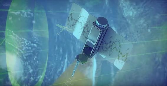 satelite dove la herramienta clave para la causa ambientalista 7
