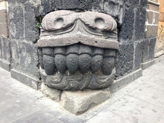 reliquias historicas de la ciudad de mexico 4