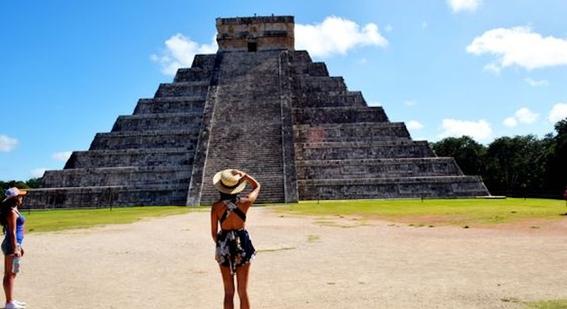 razones para celebrar ser mexicano 3