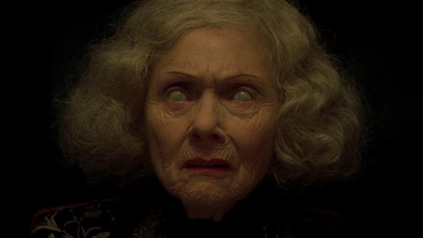 Mejores Películas De Terror En Netflix Cine Cine