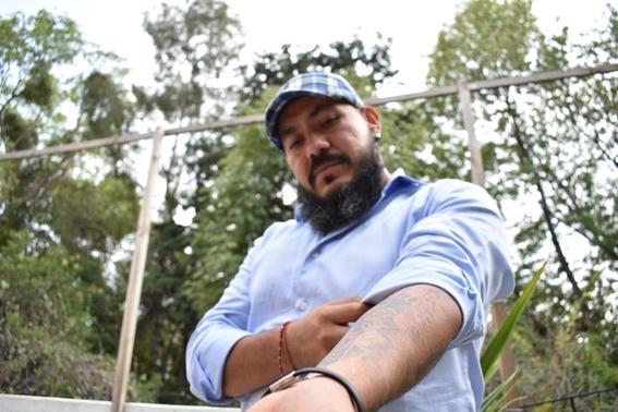 september 19 earthquake mexico city testimonies 7