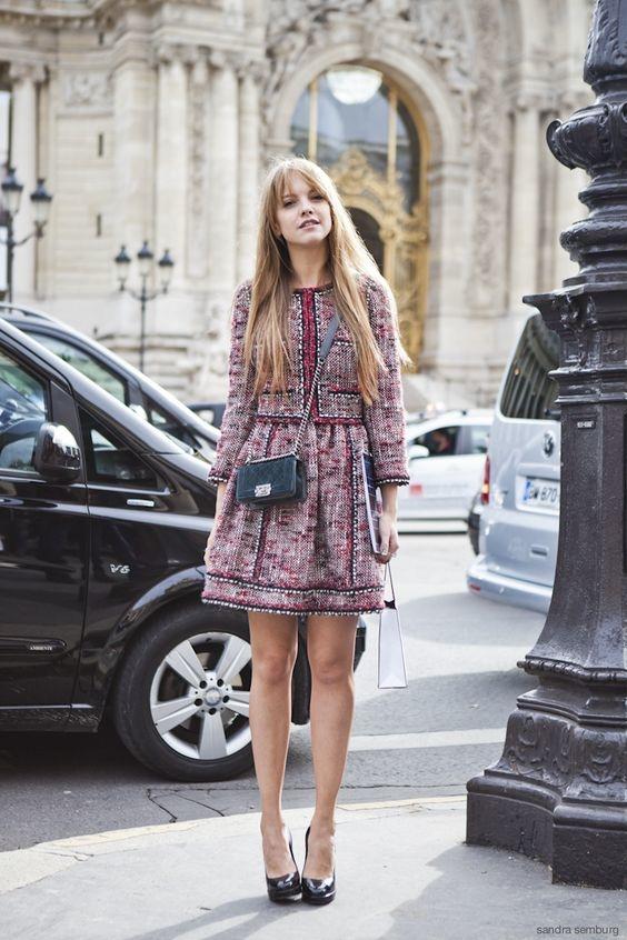 prendas de temporada otono invierno fashion fest 1