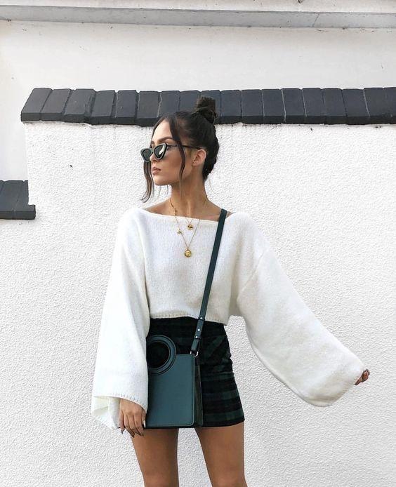 prendas de temporada otono invierno fashion fest 2