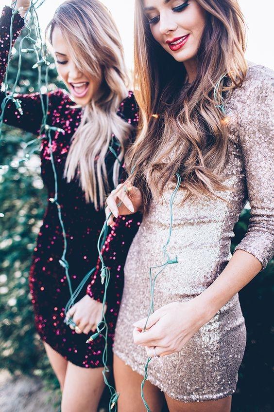 prendas de temporada otono invierno fashion fest 4