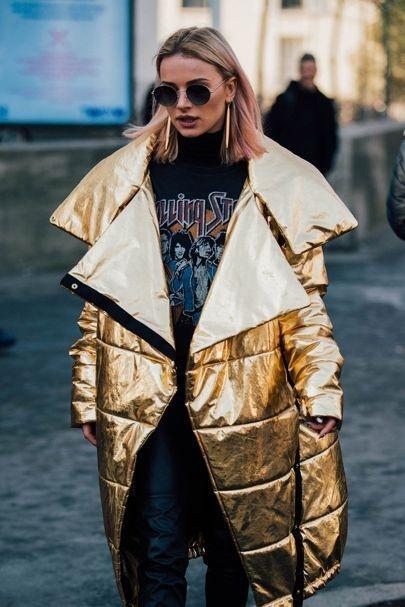 prendas de temporada otono invierno fashion fest 6