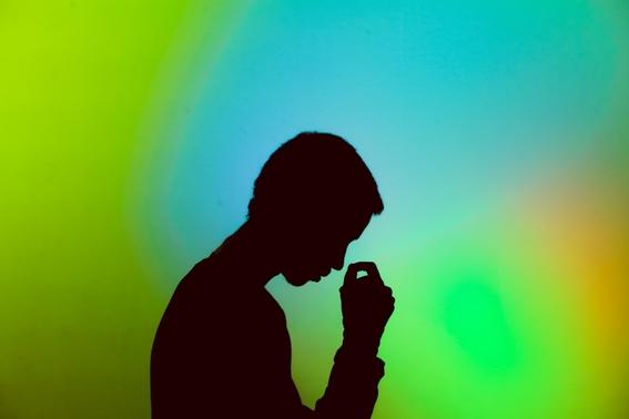 como saber si tienes estres postraumatico 4