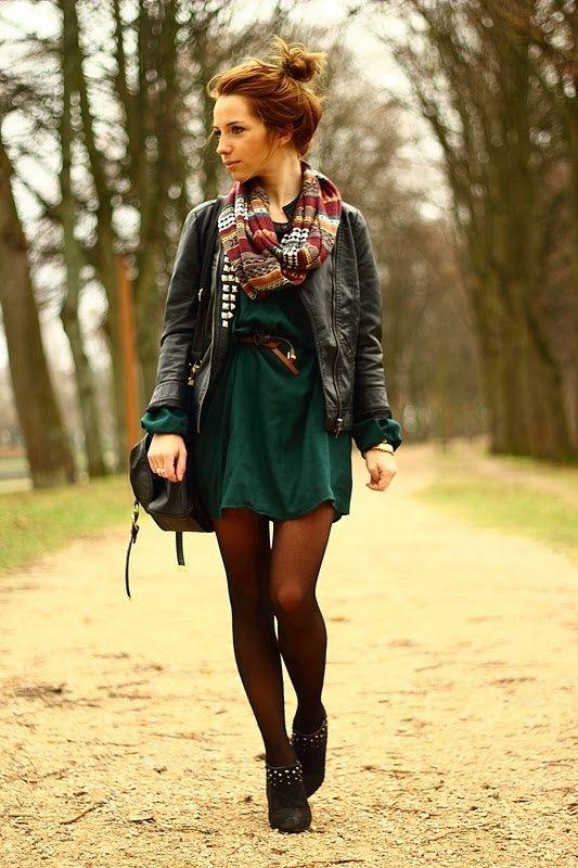 prendas de temporada otono invierno fashion fest 8