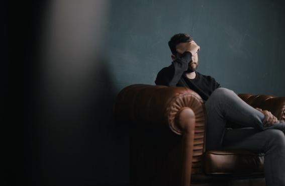 como saber si tienes estres postraumatico 3