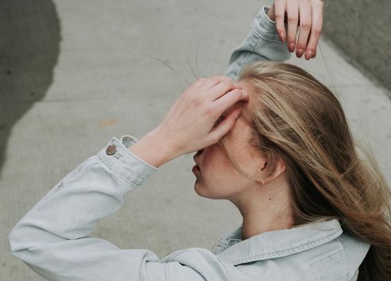 lo que debes saber de tu cabello antes de cortarlo 9