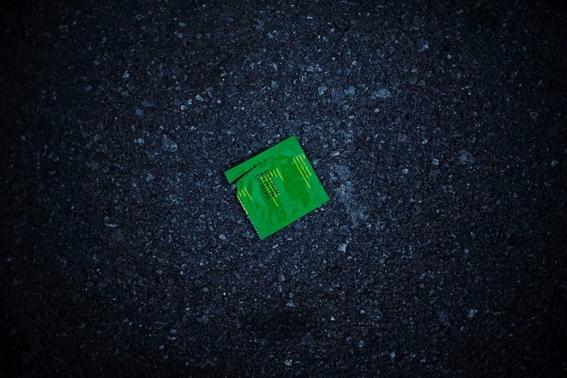 fotos de los usos de un condon en cuba 5