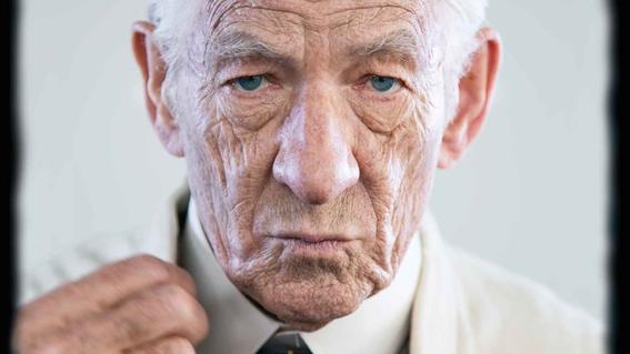 aumenta el maltrato a adultos mayores en mexico 1