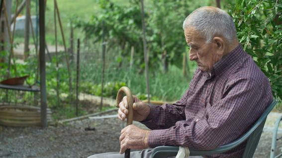 aumenta el maltrato a adultos mayores en mexico 2