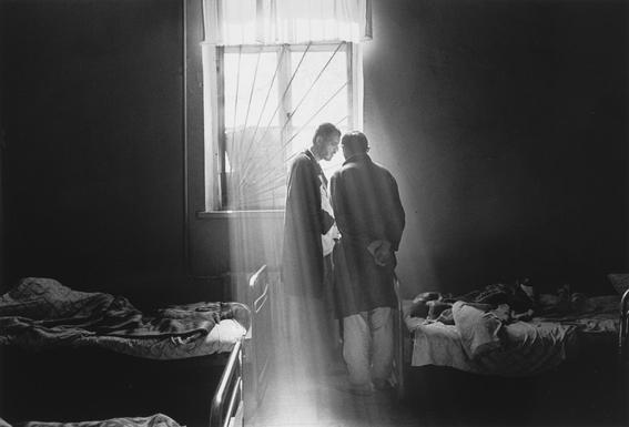 fotografias de cristina garcia rodero el lado oculto de la religion 3