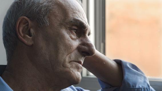aumenta el maltrato a adultos mayores en mexico 3