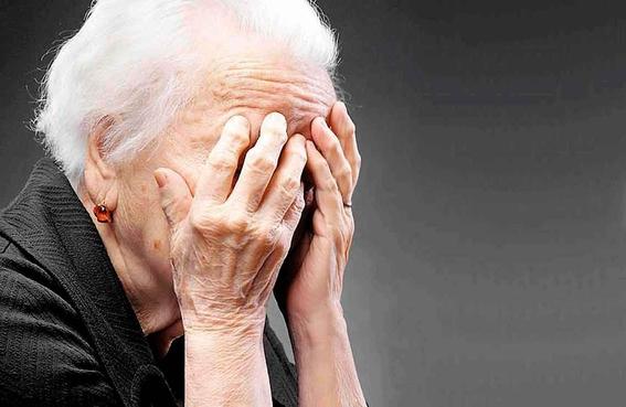 aumenta el maltrato a adultos mayores en mexico 4