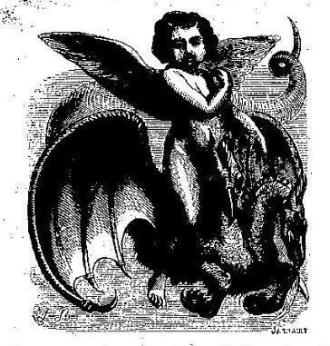 valak el demonio de la monja y el conjuro su historia 4