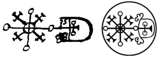 valak el demonio de la monja y el conjuro su historia 1