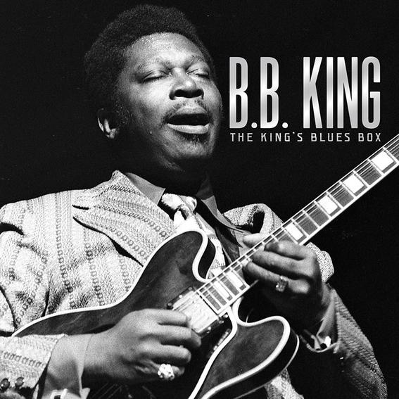 bb king el monarca del blues 3