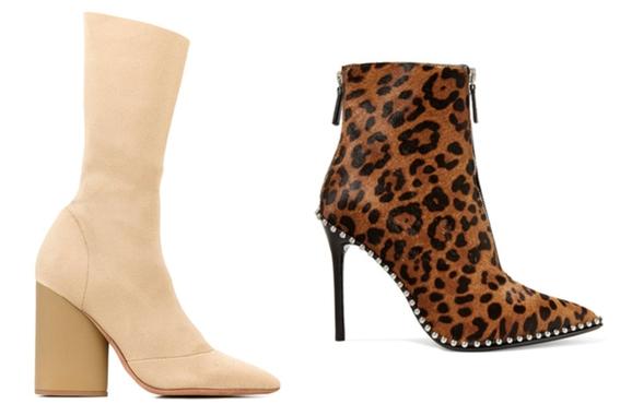 como usar botas de moda 2