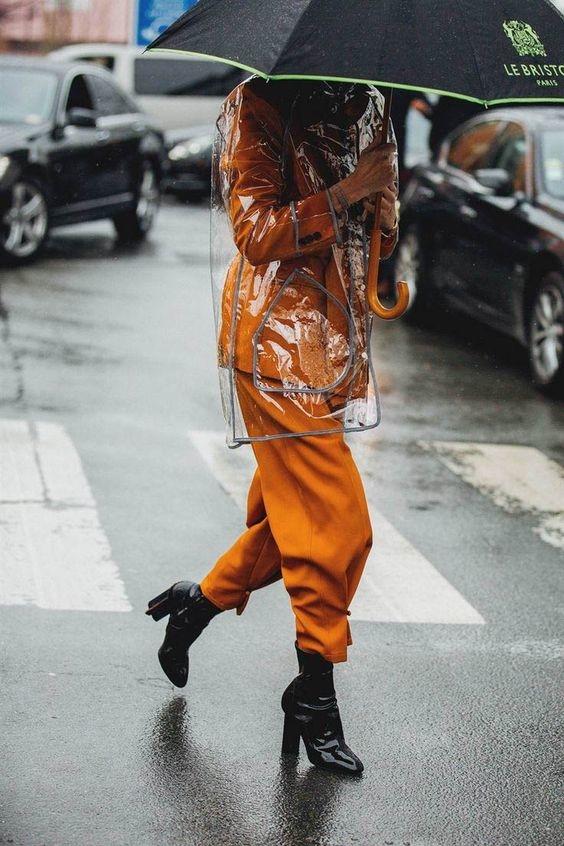 como usar botas de moda 9