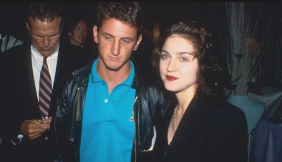 parejas de famosos 11