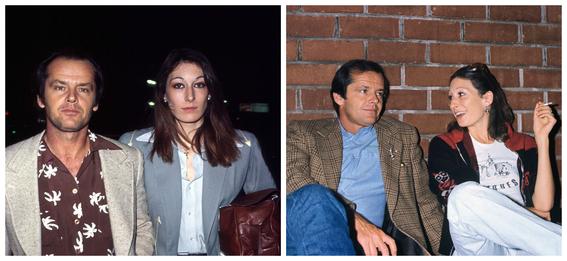 parejas de famosos 16