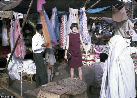 fotos de mujeres en afganistan antes de los talibanes 2