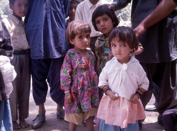 fotos de mujeres en afganistan antes de los talibanes 7