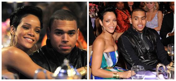 parejas de famosos 19