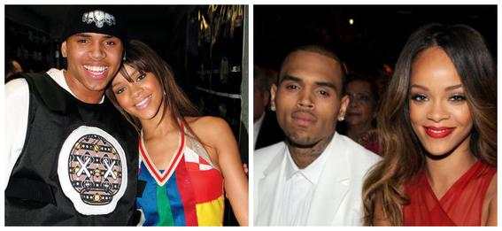 parejas de famosos 21