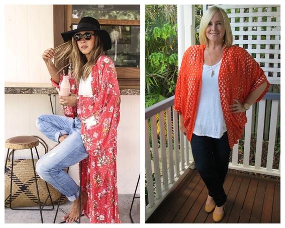 outfits para mujeres de cualquier edad 10