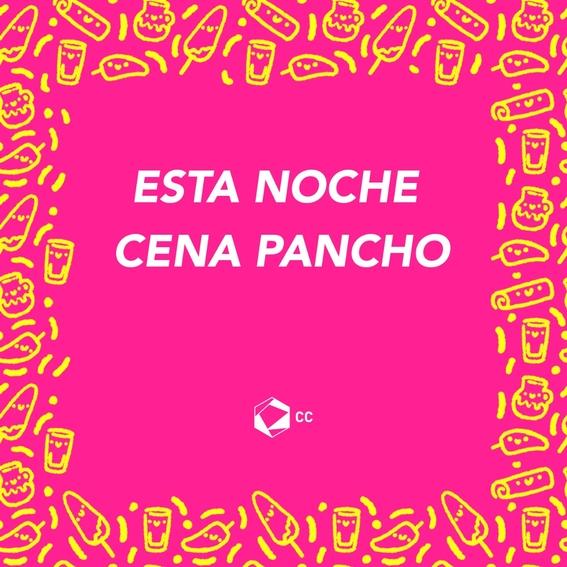 frases que todo mexicano debe saber 2