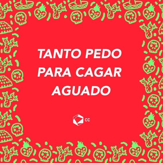 frases que todo mexicano debe saber 3