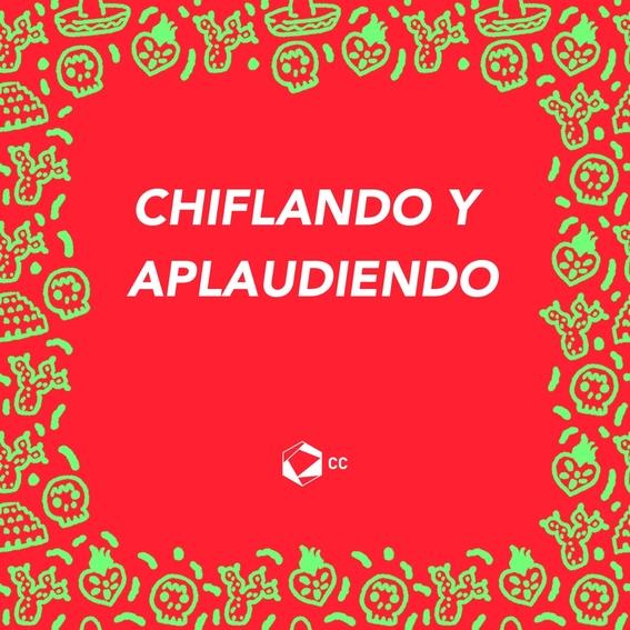 frases que todo mexicano debe saber 4