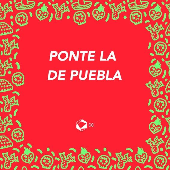 frases que todo mexicano debe saber 5