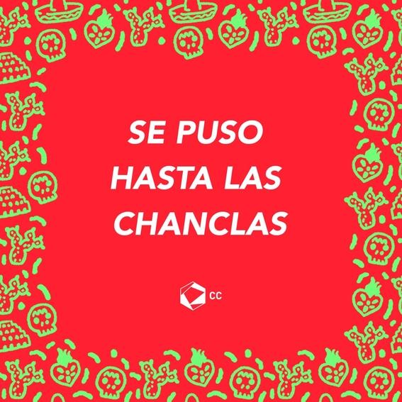 frases que todo mexicano debe saber 7