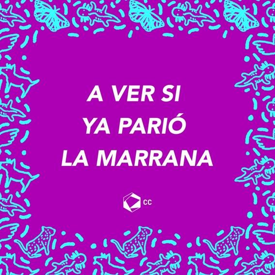 frases que todo mexicano debe saber 8