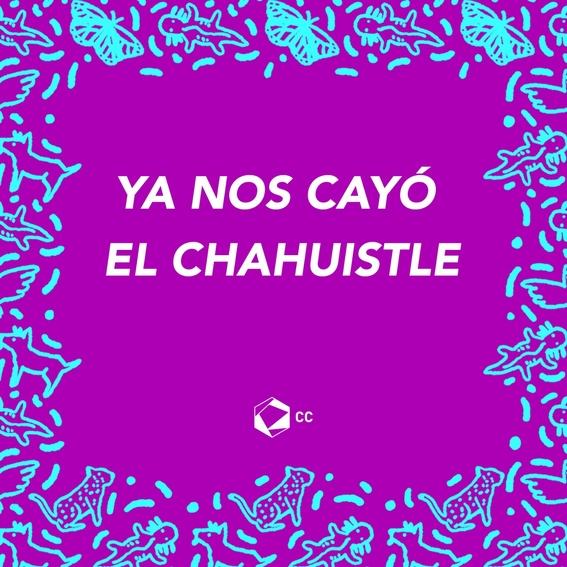 frases que todo mexicano debe saber 9