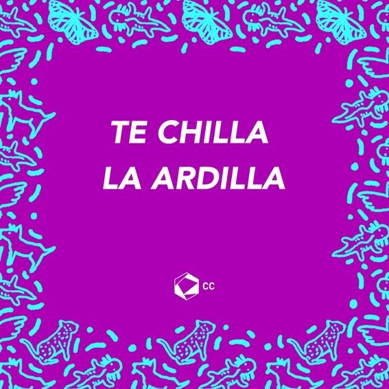 frases que todo mexicano debe saber 10