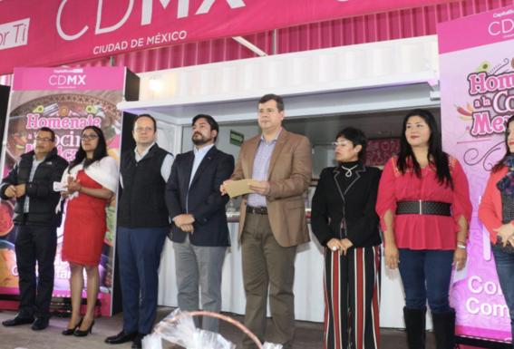 gobierno cdmx anuncia perdon administrativo en fechas patrias 2