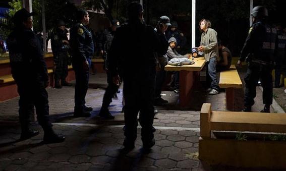 gobierno cdmx anuncia perdon administrativo en fechas patrias 3