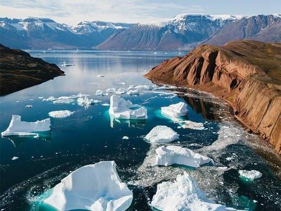 reduccion de emisiones en la cumbre de accion climatica 3