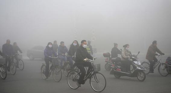 reduccion de emisiones en la cumbre de accion climatica 2